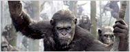 Yeni Maymunlar Gezegeni Filminin Yönetmeni Belli Oldu!