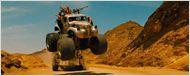 Yeni Mad Max Filmi Yolda!