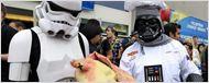 Comic-Con'da Pas Geçmemeniz Gereken 13 Şey!
