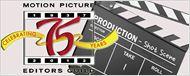Tüm Zamanların En İyi Kurgulanmış 75 Filmi!