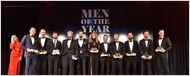 GQ Men Of The Year Ödülleri Sahiplerini Buldu