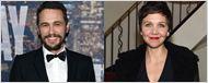 James Franco Ve Maggie Gyllenhaal'dan Yeni Dizi