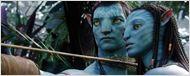 James Cameron, Avatar'ın Devam Filmleri Hakkında Konuştu