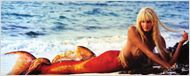 Ron Howard'ın 1984 Yapımı Splash Filmi Yeniden Çekiliyor!