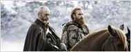George R.R. Martin'den Game Of Thrones'un Devamı Hakkında Açıklama