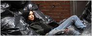 Jessica Jones'un Yeni Sezonu Kadın Yönetmenlere Emanet
