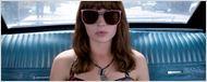 Girlboss Çok Yakında Netflix'te