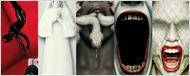 American Horror Story Kadrosuna Yeni Transfer