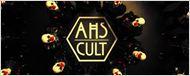 American Horror Story: Cult'ın Açılış Videosu Yayınlandı