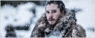 Game of Thrones'un Final Sezonundaki Savaş Sahnesi Olay Yaratacak