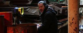 Tolga Karaçelik Sarmaşık Filmiyle Sundance Film Festivali'ne Kabul Edildi