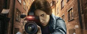 13. Uluslararası Gezici Filmmor Kadın Filmleri Festivali Adana'da!