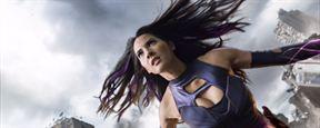 X-Men: Apocalypse'ten Yeni Görüntü!