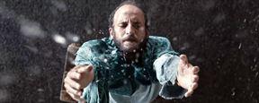 İstanbul Uluslararası Kısa Film Festivali Kazananları Belli Oldu!