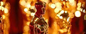 Oscar Swag Bag'inde Bu Yıl Neler Var?