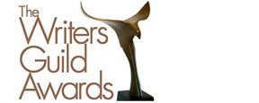 Yazarlar Birliği Ödülleri Sahiplerine Dağıtıldı!