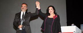 27. Ankara Uluslararası Film Festivali'nde Yıldızlarla Açılış!