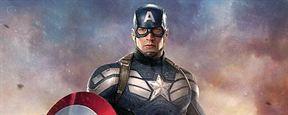 Küçük Bir Servete Süper Kahraman Olabilirsiniz!
