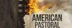American Pastoral Filminden Fragman Geldi!