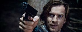 Our Kind Of Traitor Filminden Altyazılı Fragman Geldi!