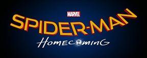 Spider-Man: Homecoming Kadrosuna Yeni İsimler Katıldı!