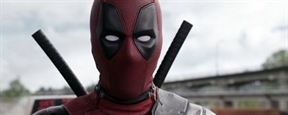 Deadpool 2 İçin Prodüksiyon Tarihi Belli Oldu!
