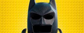 LEGO Batman Filmi'nden Yeni Poster Geldi!