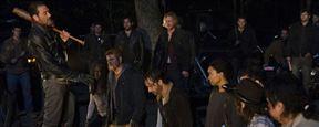 The Walking Dead'in Ne Zaman Başlayacağı Belli Oldu