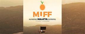 7. Malatya Uluslararası Film Festivali Başvuruları İçin Son 1 Ay!