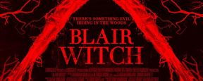 Blair Cadısı'ndan Yeni Fragman!