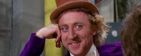 Gene Wilder Hayatını Kaybetti!