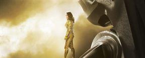 Power Rangers'tan Yeni Karakter Posterleri Geldi!