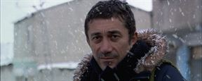 Nuri Bilge Ceylan'dan Yeni Film Geliyor!