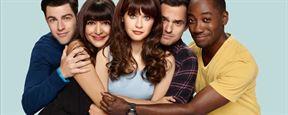 New Girl 6. Sezonu İle FOXLIFE'ta