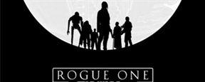 Rogue One'dan Yeni Bir Poster Daha Geldi!