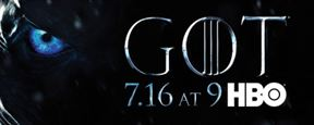 Game Of Thrones'un Yedinci Sezon Posteri Yayınlandı