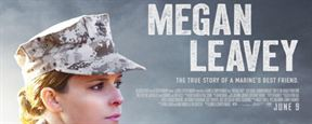 Megan Leavey Filminden Yeni Poster Geldi!