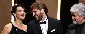 2017 Cannes Film Festivali'nde Altın Palmiye Sahibini Buldu!