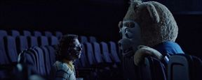 Brigsby Bear Filminden Yeni poster Geldi!