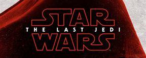 """""""Star Wars: Son Jedi"""" Filminde Kylo Ren'in Yeni Uzay Gemisine Yakından Bakın!"""