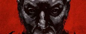 """""""Testere: Jigsaw Efsanesi""""nden Yeni Poster Geldi!"""