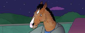 BoJack Horseman'a 5. Sezon Onayı Geldi