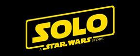 """""""Han Solo"""" Filminin Resmi Adı Duyuruldu!"""