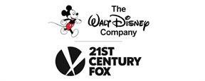 Beklenen Haber: Disney ve 20th Century Fox Anlaşmaya Vardı!