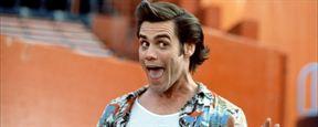 Jim Carrey Filmleriyle İlgili 23 İlginç Bilgi!
