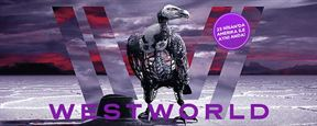 Westworld Yeni Sezonun Ön Gösterimi Yapıldı