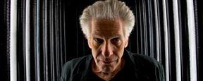 David Cronenberg Venedik'te Yaşam Boyu Başarı Ödülü Alacak!