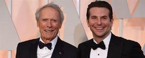 Bradley Cooper ve Clint Eastwood Tekrar Bir Araya Geliyor!