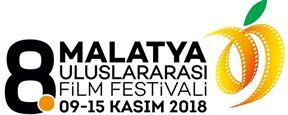8. Malatya Uluslararası Film Festivali Başvuruları Başlıyor!