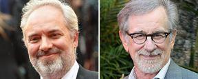 Sam Mendes ve Steven Spielberg'ten 1. Dünya Savaşı Filmi Geliyor!